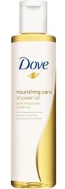 Dove Nourishing Oil & Care Shower Oil 200ml