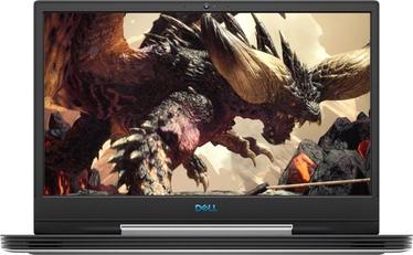 Dell G5 5590 White 273257021