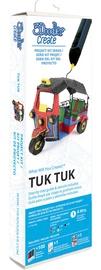 3Doodler Create Tuk Tuk