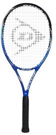 Dunlop Junior Tennis Racket Blaze Elite 27 G3 Black/Blue
