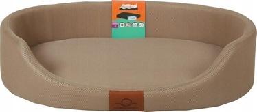 Zolux Memory Moka Dog Bed 80cm
