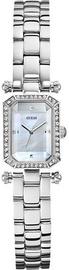 Guess Women's Watch W0107L1 Silver
