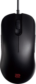 Zowie FK2 Optical Gaming Mouse Black