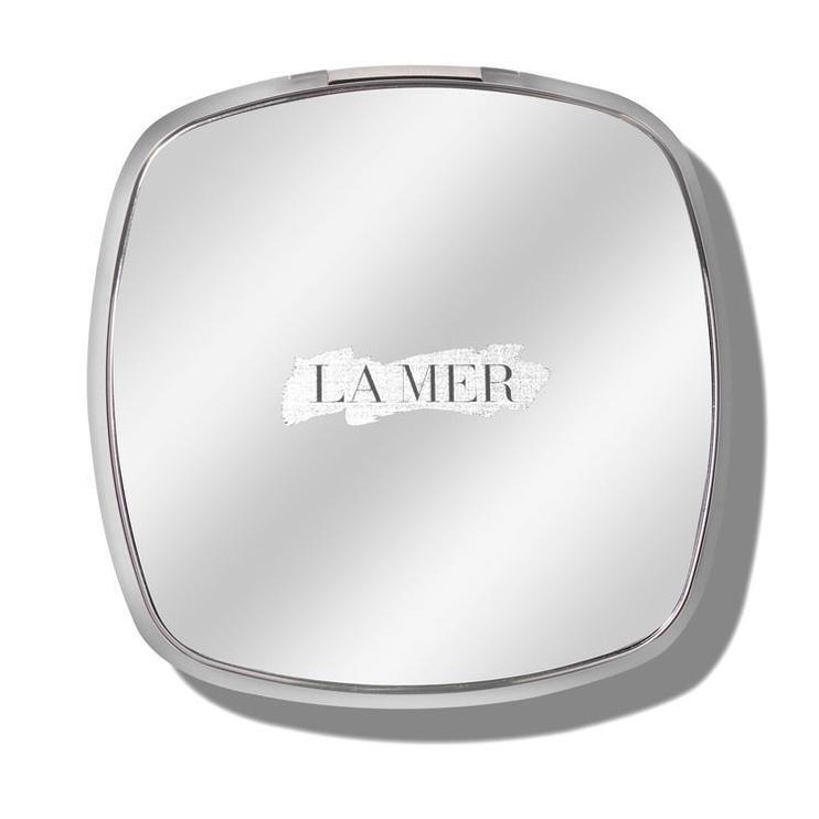 La Mer The Sheer Presed Powder 10g Medium