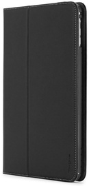 "Targus Versavu Case for iPad Pro 10.5"" Black"