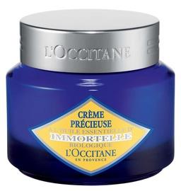 Крем для лица L´Occitane Immortelle Precious Anti Aging Cream, 50 мл