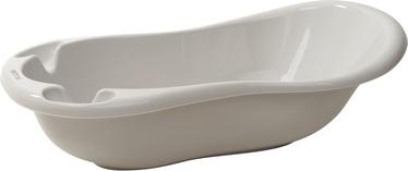 Britton Bathtub 100cm Grey