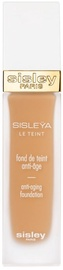 Sisley Sisleya Le Teint Anti-Aging Foundation 30ml 3B