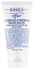 Rankų kremas Kiehls Ultimate Strength Hand Salve, 150 ml