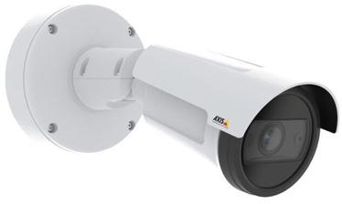 Korpusega kaamera AXIS P1455-LE