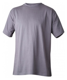 Vyriški marškinėliai Top Swede, trumpomis rankovėmis, L dydis