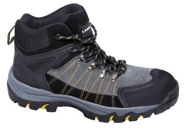 Lahti Pro Ankle Boots w/o Toe Cap O1 SRA Size 46