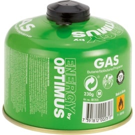 Optimus Energy Gas 230g