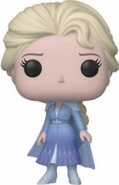 Žaislinė figūrėlė Funko Pop! Disney Frozen II Elsa 581