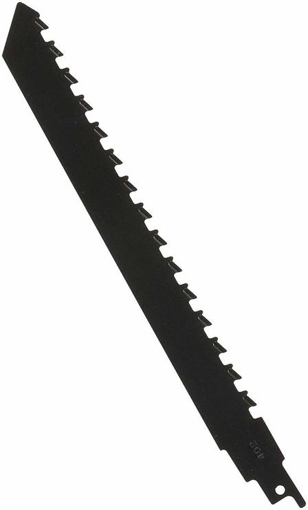 Bosch 2608650354 S 1543 HM Sabre Saw Blade