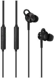 Huawei CM-Q3 In-Ear Earphones Black