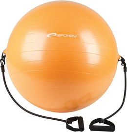 Spokey Energetic Ball 65cm 838340