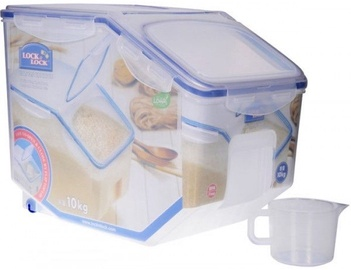 Lock&Lock Food Container Classics 12L With Cup