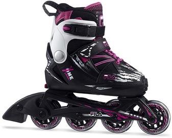 Fila X-One 010620145 Black/Pink M35