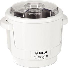 Saldējuma gatavotājs Bosch MUZ5EB2 Ice cream maker (bojāts iepakojums)