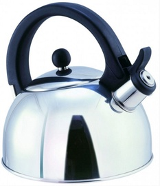 Tescoma Perfecta Kettle 1.75l