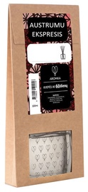 """Aromika Home Air Freshener With Wooden Sticks 6pcs """"Eastern Express"""" 100ml"""