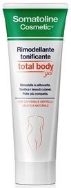 Крем для тела Somatoline Remodelling Total Body Gel, 250 мл