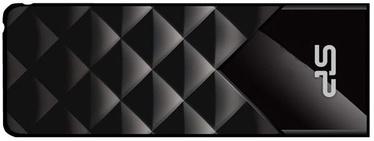 Silicon Power Ultima U03 32GB Mystery Black