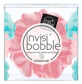 Invisibobble Sprunchie Hair Ring 1pcs Prima Ballerina