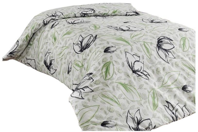 Bradley Blanket Cover 150x210 Armi