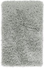 Ковер AmeliaHome Karvag, серый, 150x100 см
