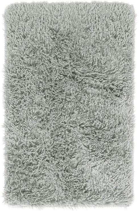 AmeliaHome Karvag Nonslip Rug 100x150 Grey