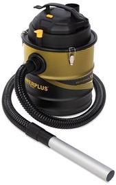 Пылесос Powerplus POWX312