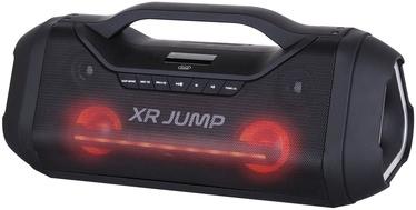Belaidė kolonėlė Trevi XR 400 Bluetooth Speaker Black