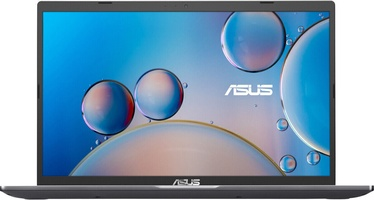 Ноутбук Asus VivoBook 15, Intel® Core™ i3, 8 GB, 256 GB, 15.6 ″