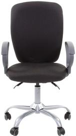 Chairman 9801 JP 15-1 Grey
