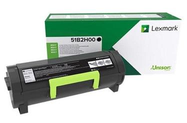 Lexmark 51B2H00 Return Program 8,5K Toner Cartridge