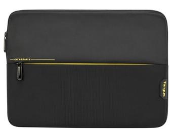 Targus CityGear 3 14'' Laptop Sleeve
