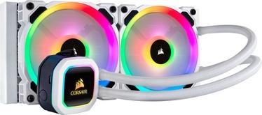 Corsair Hydro H100i RGB Platinum 240mm SE CW-9060042-WW
