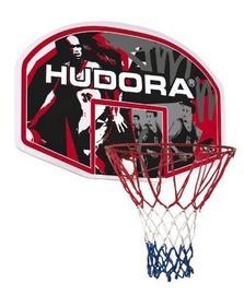 Āra spēle Hudora Basketball Set In-/Outdoor 71621