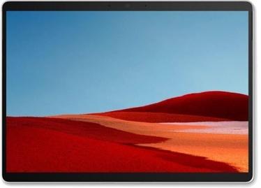 Microsoft Surface Pro X Platinum 1WT-00003 PL