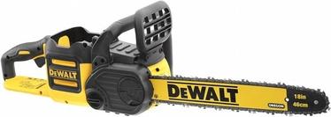 DeWALT DCM585N-XJ Cordless Electric Chainsaw