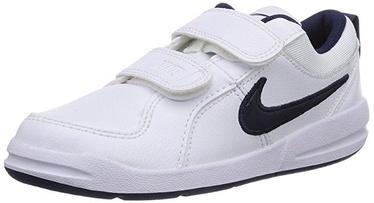 Nike Pico 4 PSV JR 454500 101 White 35