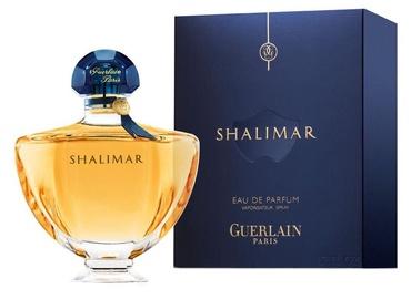 Parfüümvesi Guerlain Shalimar 100ml EDP
