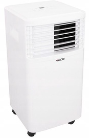 Gaisa kondicionieris Vaco VAC-PO-0007-W06M, 780 W