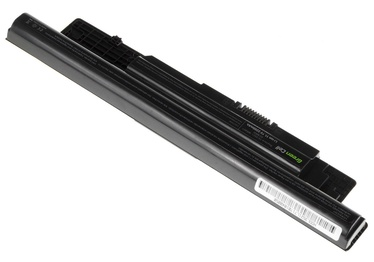 Green Cell DE97 Battery MR90Y XCMRD for Dell