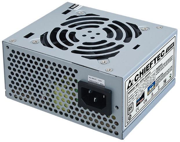 Chieftec SFX 2.3 Smart 250W SFX-250VS