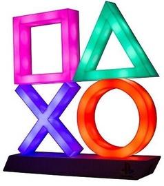 Sony PlayStation Icon Lamp XL 30cm