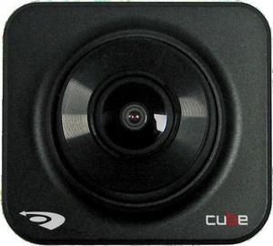 NavRoad myCAM HD cube