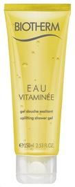 Biotherm Eau Vitaminee Shower Gel 150ml
